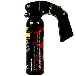 wildfire-pistol-grip